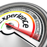 La experiencia de cliente, un punto a favor de la fidelización