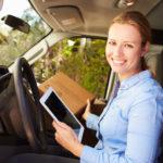 Hacerse distribuidor, las ventajas para los fabricantes