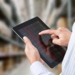 Gestión de inventarios y otras transformaciones en supply chain