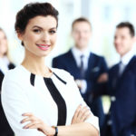 El importante, y necesario, crecimiento del liderazgo femenino