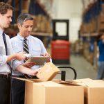 Funciones clave de la logística empresarial que no puedes perder de vista