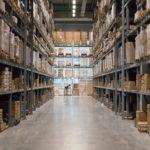 Rotación de existencias: mejorando la gestión del stock