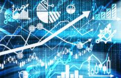 Herramientas Business Intelligence para potenciar la supply chain