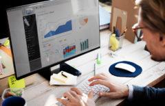 ¿Por qué integrar el Business Intelligence en la cadena de suministro?