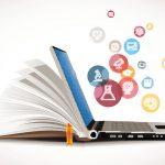 La digitalización de documentos: un mar de ventajas para las empresas