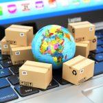 Estrategia multicanal. 10 factores clave