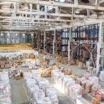 La gestión de aprovisionamiento: aspectos clave que debes conocer