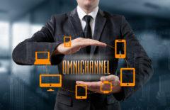 La estrategia omnichannel y la importancia de la logística para su funcionamiento