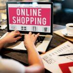 Las 3 estrategias de ventas que revientan el omnichannel