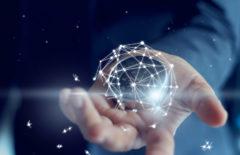 Demand planning: expertise y tecnología