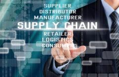 Tecnología y el nuevo proceso de compra en la cadena de suministro