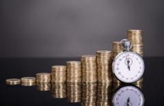 Ventajas de reducir el lead time para la empresa