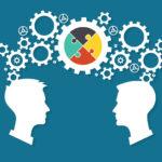 Liderazgo situacional: la cultura del desarrollo