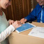 Albarán: un paso más hacia la digitalización de la cadena