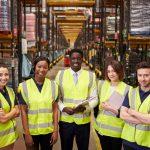 Diseño, eficiencia y picking. Mejorando resultados en el warehouse