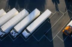 Operador logístico: servicios y beneficios