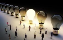 Innovación y cualificación, elementos clave en el desarrollo de la SC