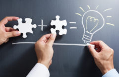 ¿Qué puede hacer la integración vertical por tu empresa?