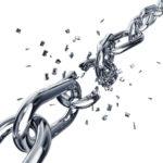 Cómo aplicar la teoría de las restricciones a la gestión de la cadena de suministro