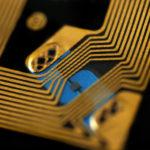 Cómo las aplicaciones RFID contribuyen a una experiencia omnichannel sin fisuras