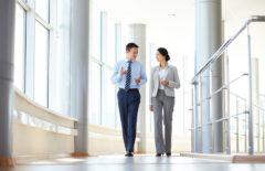 3 perspectivas diferentes del liderazgo compartido