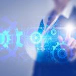 Decisión de compra: calidad, eficiencia y coste