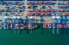Cómo elegir empresas de logística, qué tipos hay y qué ofrecen