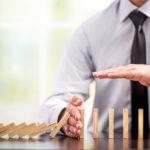 Cadena de suministro: riesgos y tipos de prevención