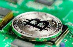 Cómo criptomonedas y bitcoins están transformando la cadena de suministro