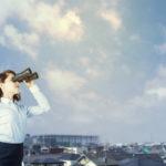 Problemas logísticos: 4 causas de falta de visibilidad en supply chain