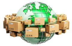 Qué es la logística inversa y cómo puede beneficarte