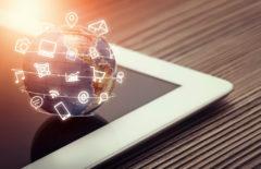 Omnichannel y la gestión de la cadena de suministro de comercio electrónico