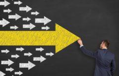 ¿Es importante contar con un responsable de operaciones en la empresa?