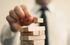 Nuevos retos en la gestión del talento en Supply Chain
