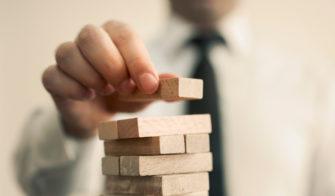 talento en supply chain