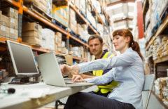 Cuando la capacidad organizativa es crítica: la gestión de equipos de almacén