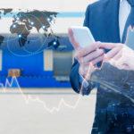 Optimizar tu Supply Chain gracias al Business Intelligence