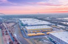 Picking almacén: la capacitación en tiempo récord de Amazon