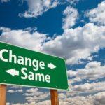 Reingeniería de procesos: un paso hacia la mejora empresarial