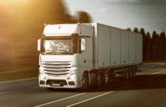 Backhaul: aprovechando el retorno de los vehículos