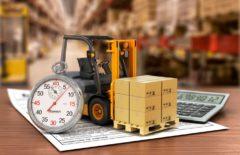 Diseño de operaciones logísticas: ¿qué tener en cuenta?