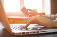 Aprovsionando la SC gracias al e-procurement
