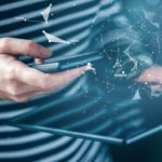 Herramientas online para la gestión de compras de las PYMEs