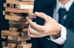 Gestión logística y comercial: Haz crecer tu Supply Chain