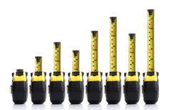 Benchmarking logístico: 3 formas de llevarlo a cabo