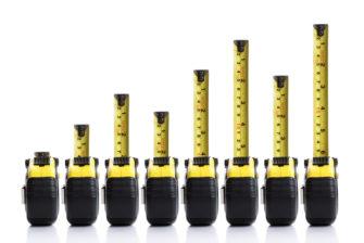 benchmarking logistico