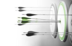 Capacidades, tecnología y estrategia customer driven