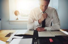 Consultor en logística: responsabilidades y oportunidades de empleo
