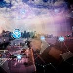 Máster en Project Management y el diseño de la red