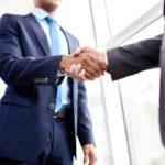 Claves para la negociación con proveedores